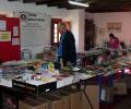 PróMemória – Semana da Leitura e Feira do Livro 2012