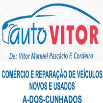 auto-vitor-(1)
