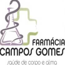 farm-Campos-Gomes