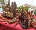 Memórias e Artes na Azenha