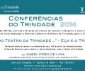 Conferências do Trindade