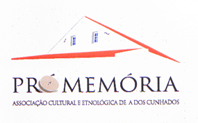 logo_promemoria
