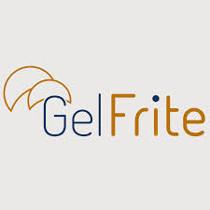gel-frite