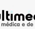 Desconto na Clínica Multimédicas para sócios