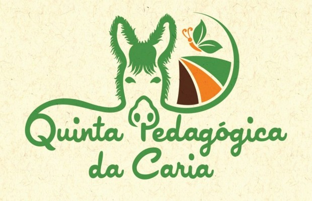 Festa da Primavera na Quinta Pedagógica da Caria