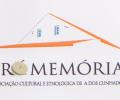 Assembleia Geral de Sócios da Pró-memória