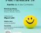 Workshop: Compreender e Construir Felicidade