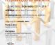 Workshop/Oficina: A importância do Sentido de Humor na promoção do Bem Estar
