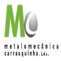 metalomecanica carrasquinha