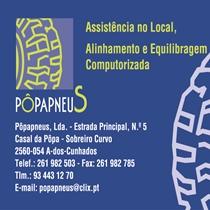 anunciopopapneus
